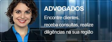 Advogado JusPlus