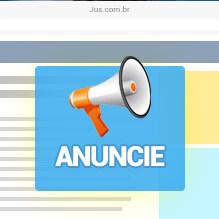 Square anuncie